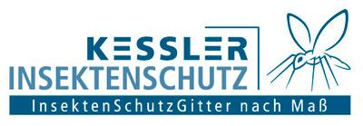 KESSLER INSEKTENSCHUTZ, Christoph Keßler | Zertifizierter Neher-Fachbetrieb